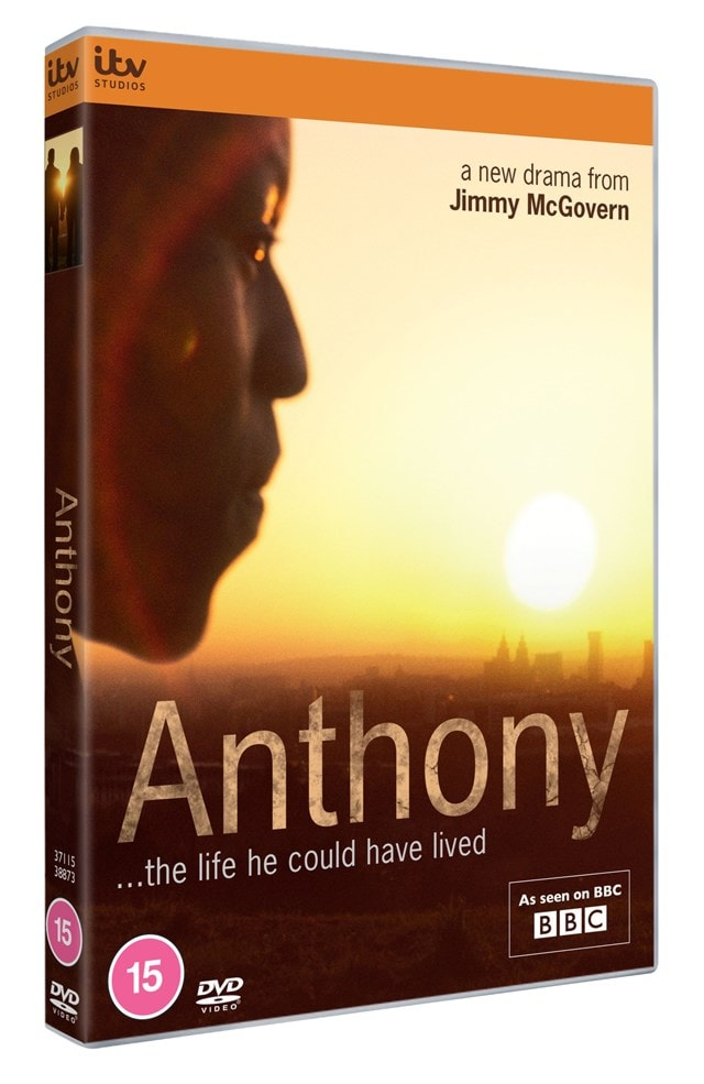 Anthony - 2