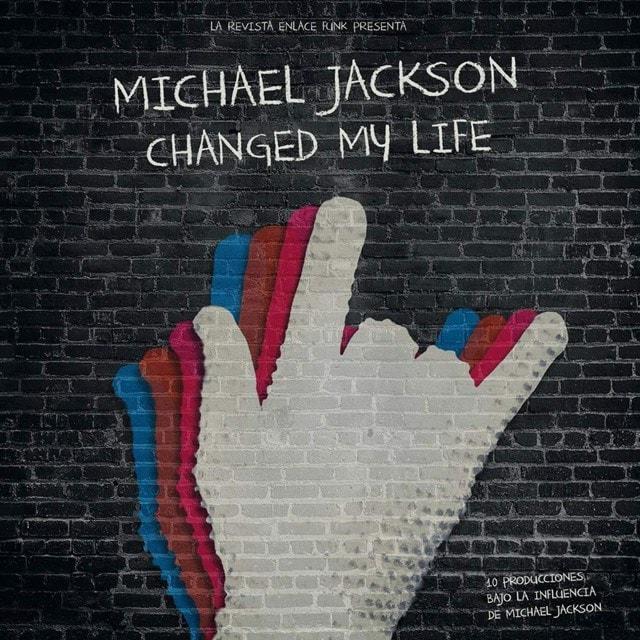 Michael Jackson Changed My Life - 1
