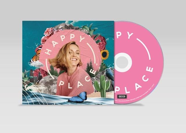 Fearne Cotton - Happy Place - 2