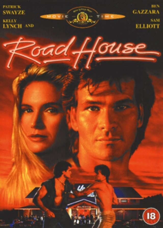 Road House - 1