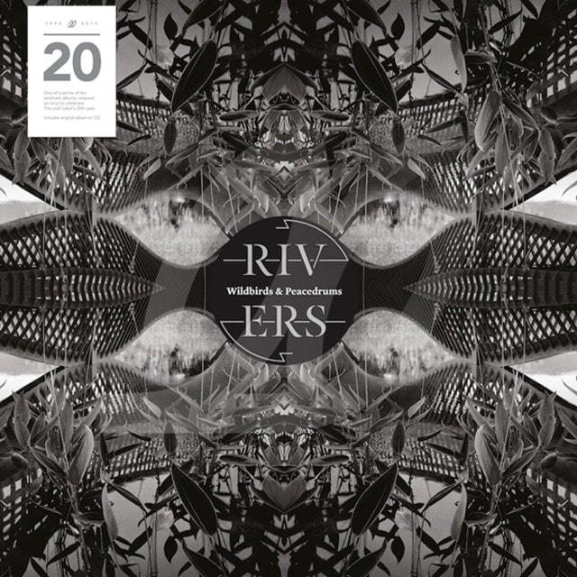 Rivers - 1