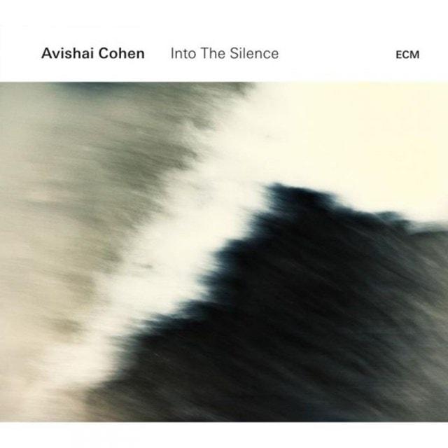 Into the Silence - 1