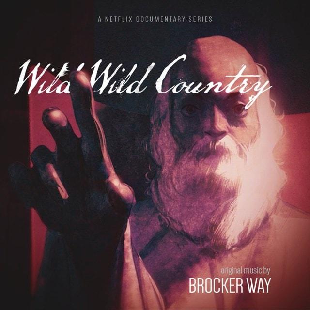 Wild Wild Country - 1
