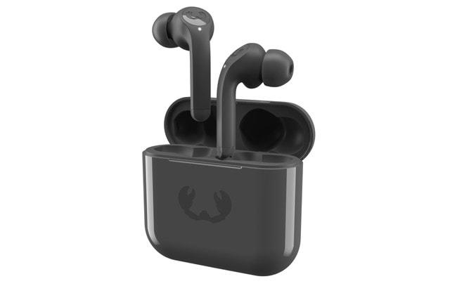 Fresh N Rebel Twins 2 Tip Storm Grey True Wireless Bluetooth Earphones - 1