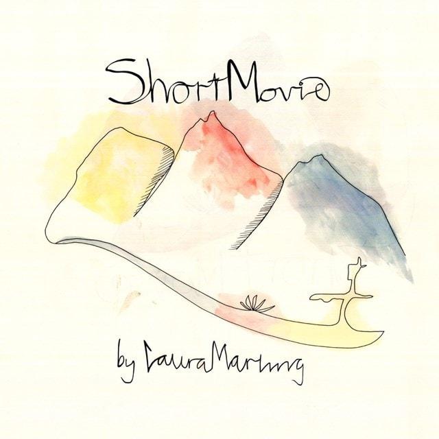 Short Movie - 1