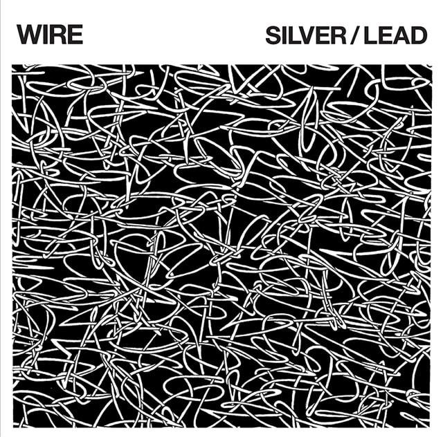 Silver/lead - 1