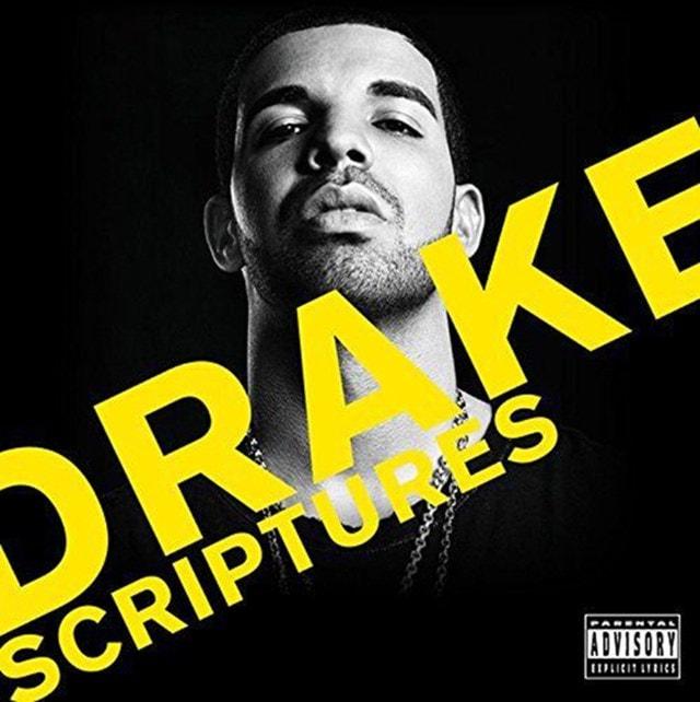 Scriptures - 1
