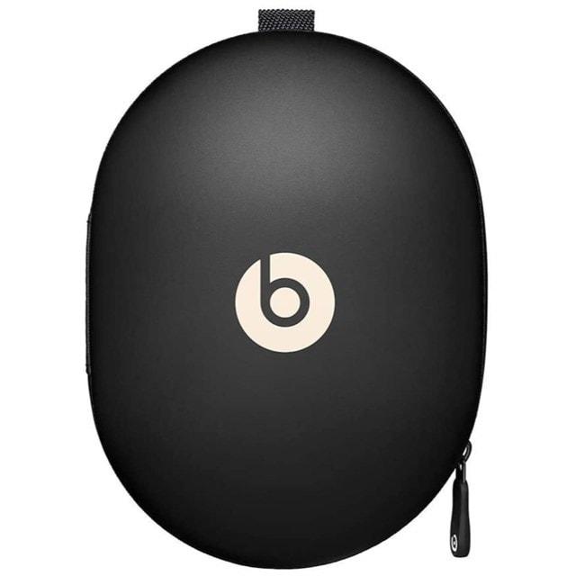 Beats By Dr Dre Studio 3 Wireless Sand Dune Headphones - 6
