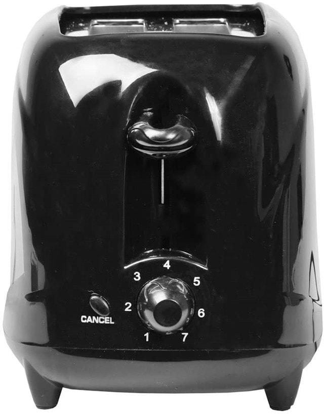 Darth Vader: Star Wars Toaster - 3