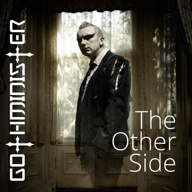 The Other Side - 1