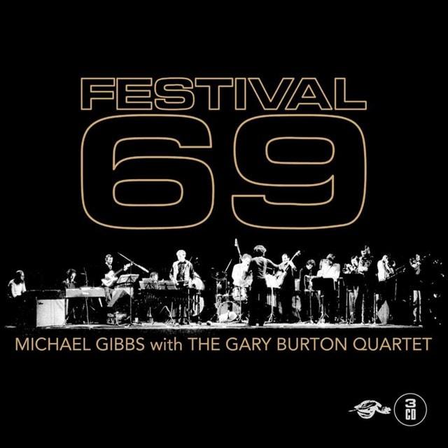 Festival 69 - 1
