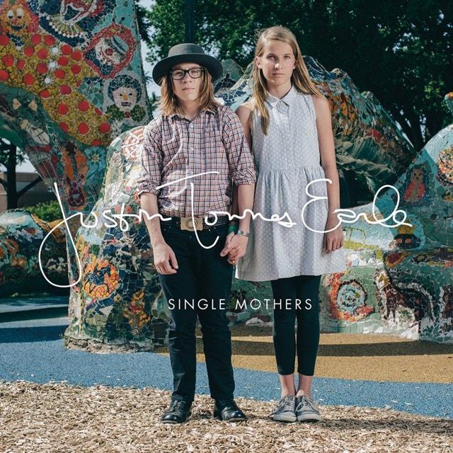 Single Mothers - 1