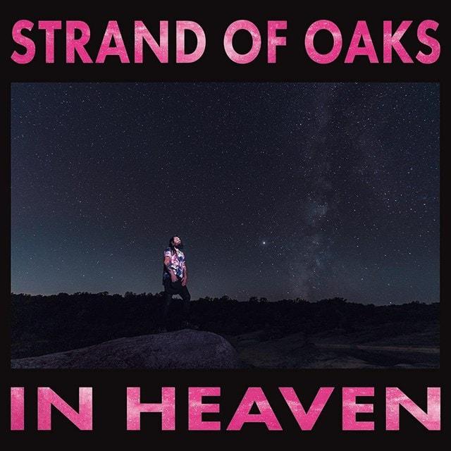 In Heaven - 1