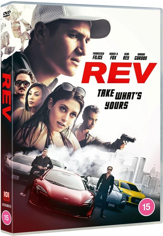 Rev - 2