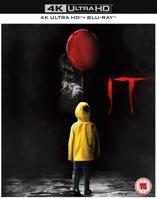 It - 1