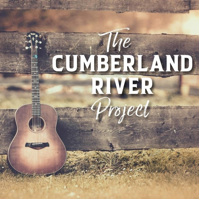 The Cumberland River Project - 1