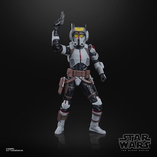 Bad Batch: Star Wars Black Series Action Figure - 1