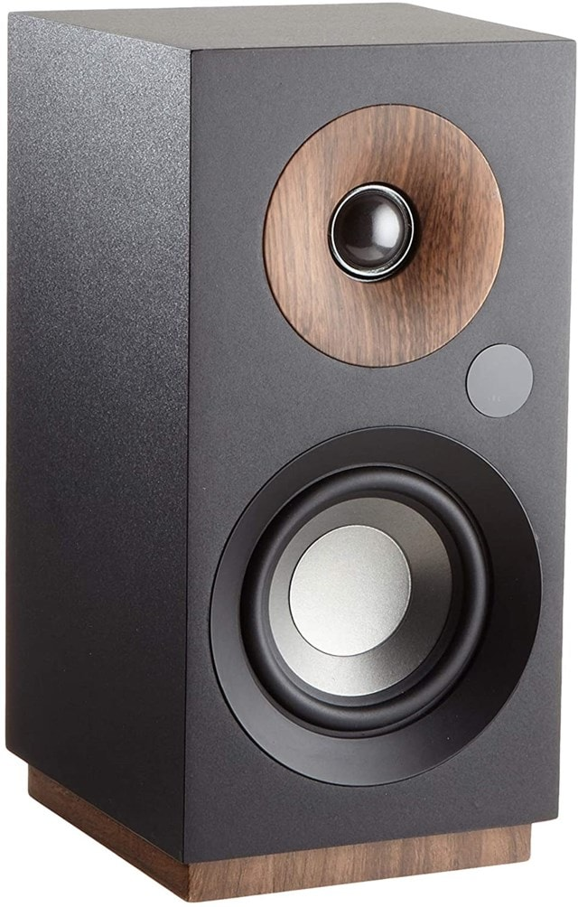 Jamo S-801 PM Black Speakers - 3