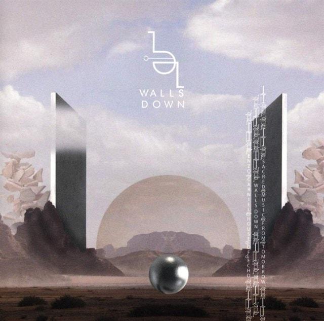 Wallsdown - 1