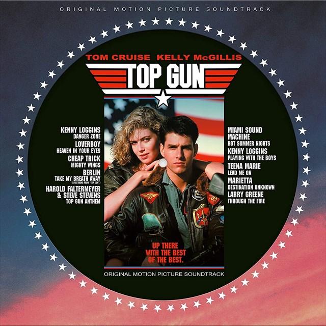 Top Gun - 1
