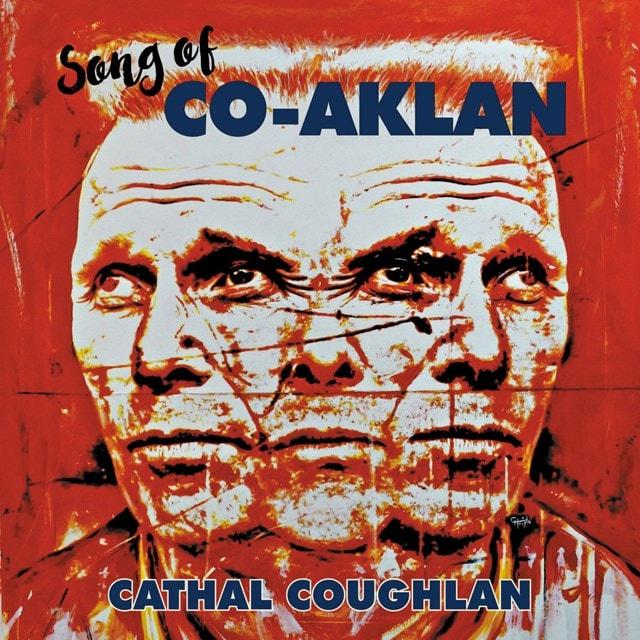 Song of Co-aklan - 1