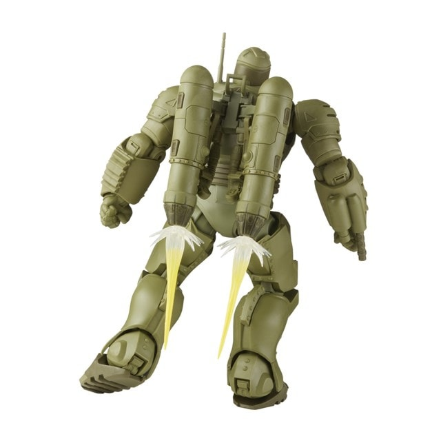 Hydra Stomper What If Hasbro Marvel Legends Series Action Figure - 9