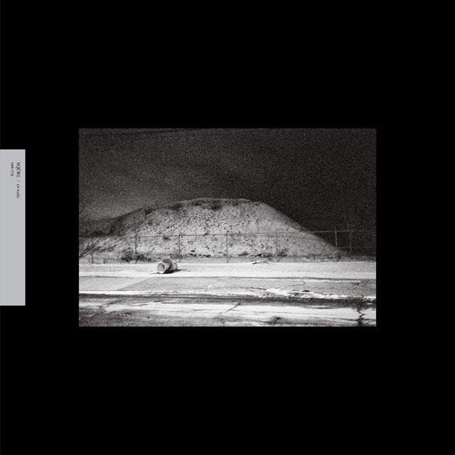 EP #260 - 1