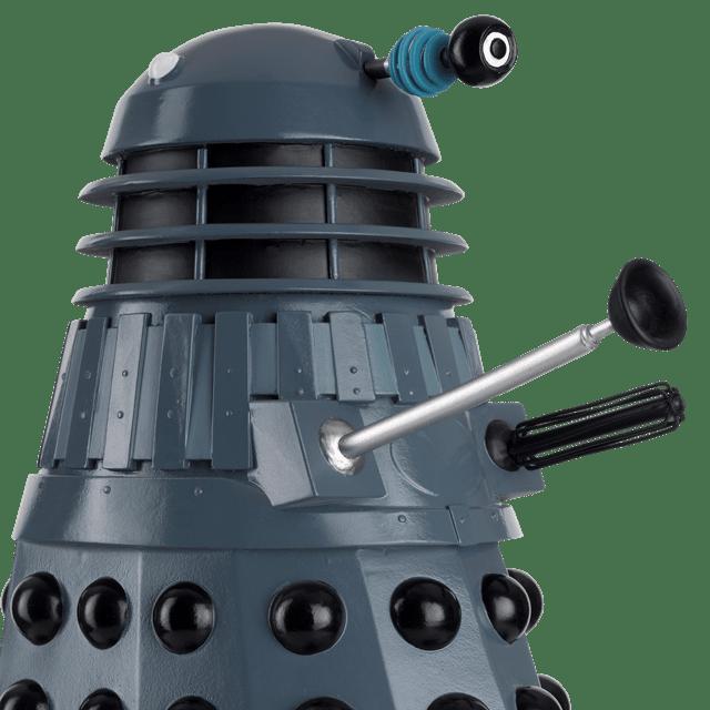 Genesis Dalek: Doctor Who Mega Figurine: Hero Collector - 4