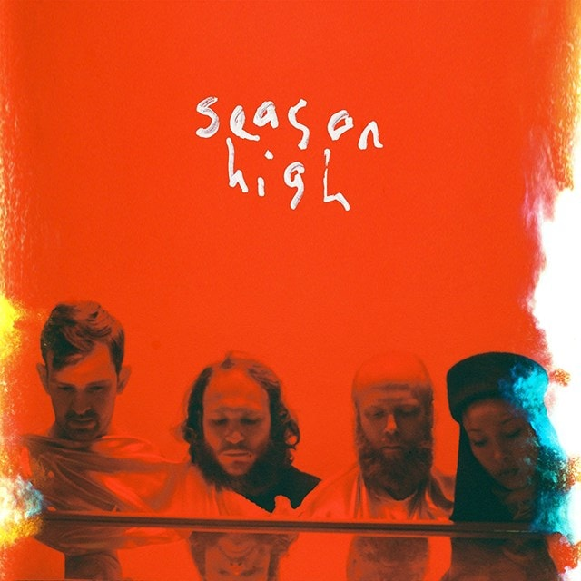 Season High - 1