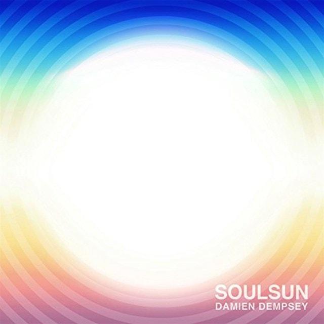 Soulsun - 1