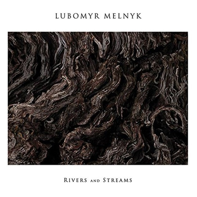 Rivers and Streams - 1