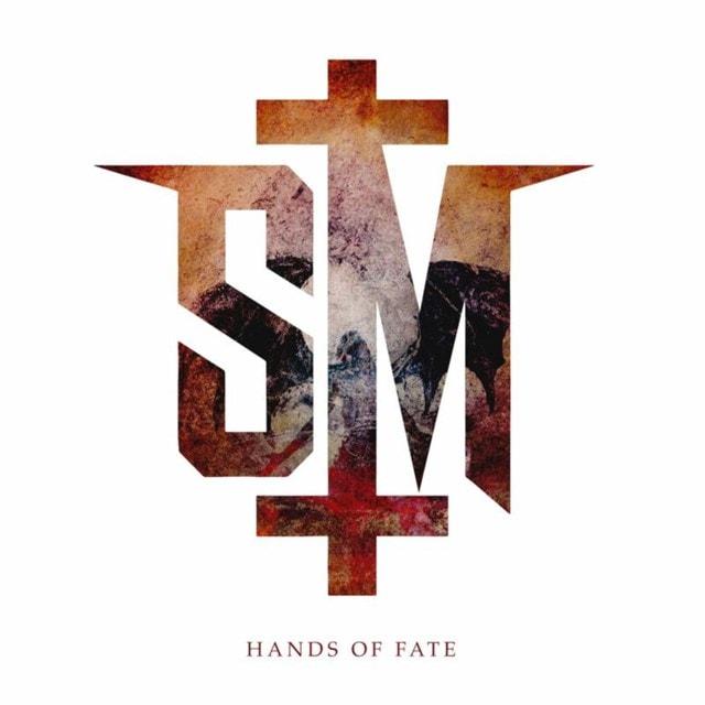 Hands of Fate - 1