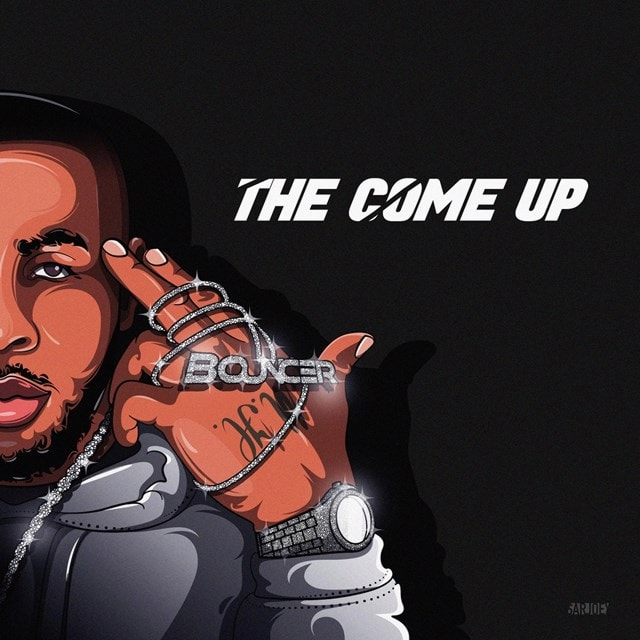 The Come Up - 1