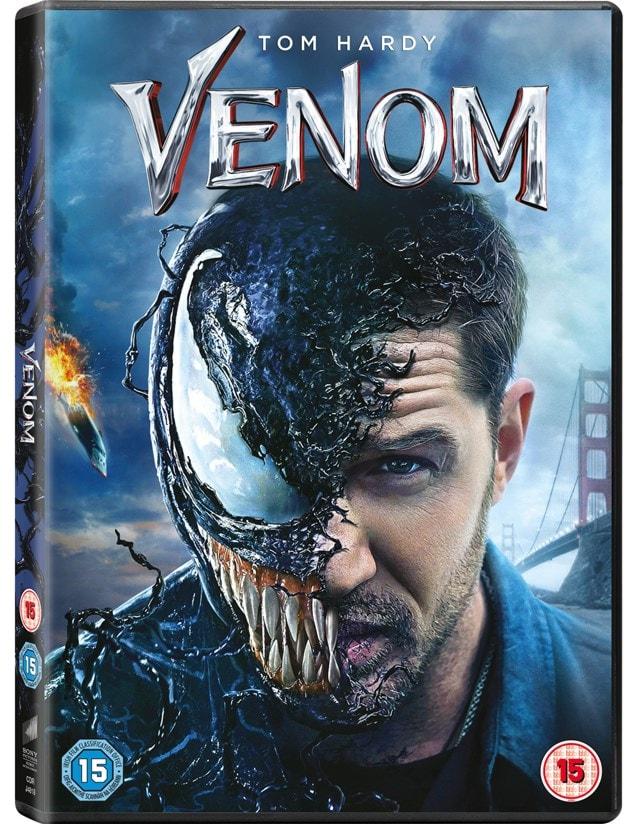Venom - 2