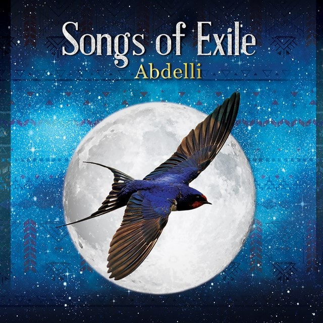 Songs of Exile - 1