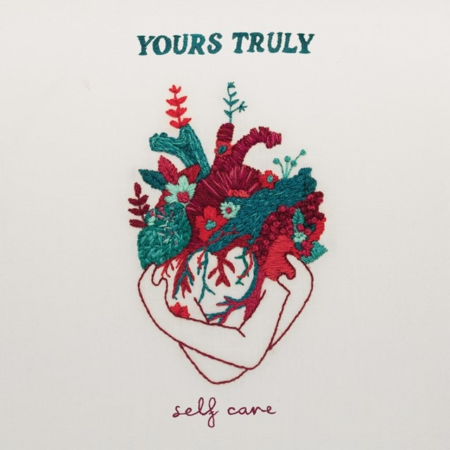 Self Care - 1