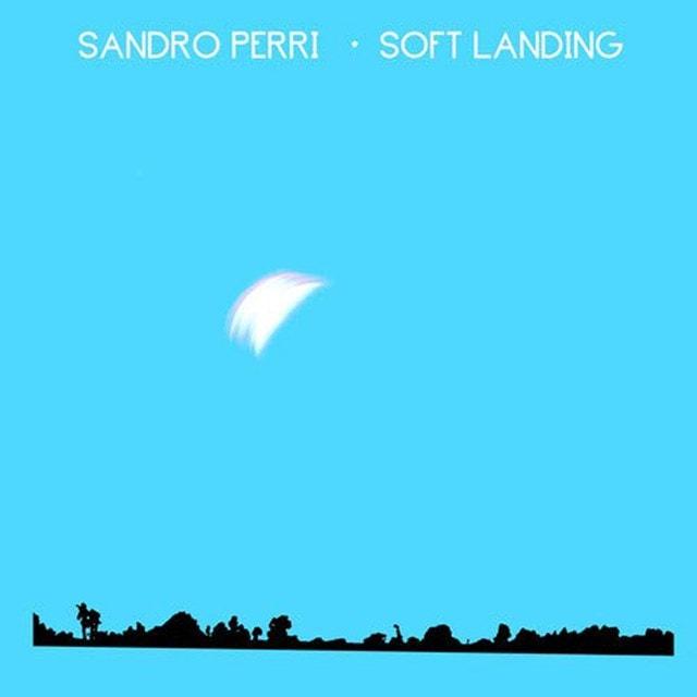 Soft Landing - 1