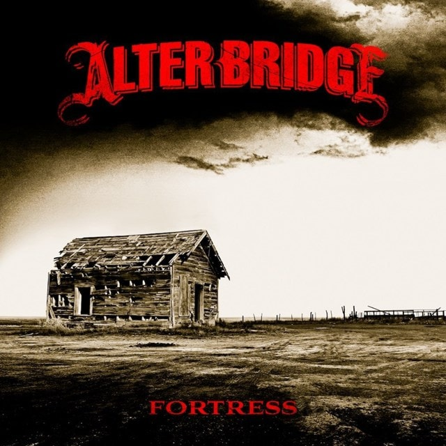 Fortress - 1
