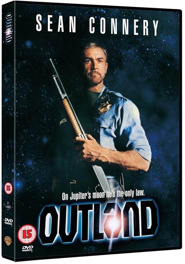 Outland - 2