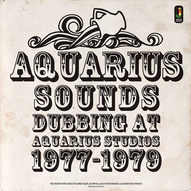 Dubbing at Aquarius Studios 1977-1979 - 1