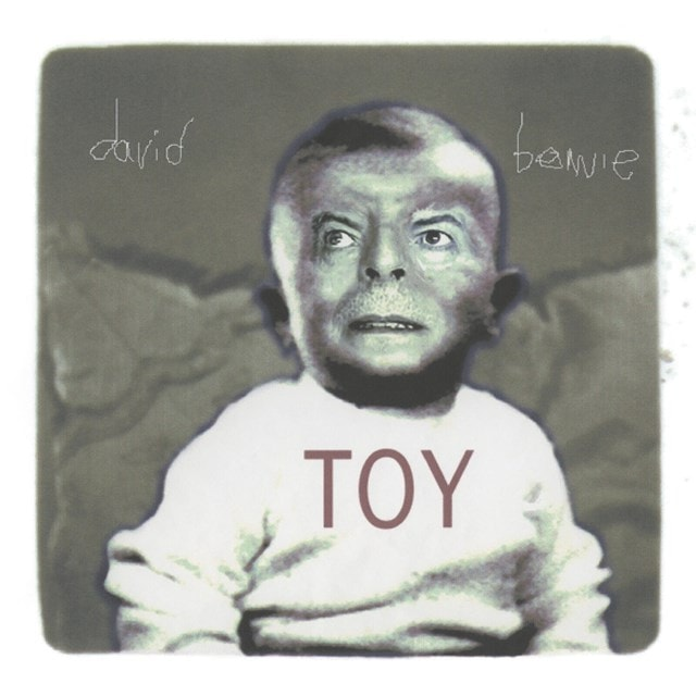 Toy:Box - 2