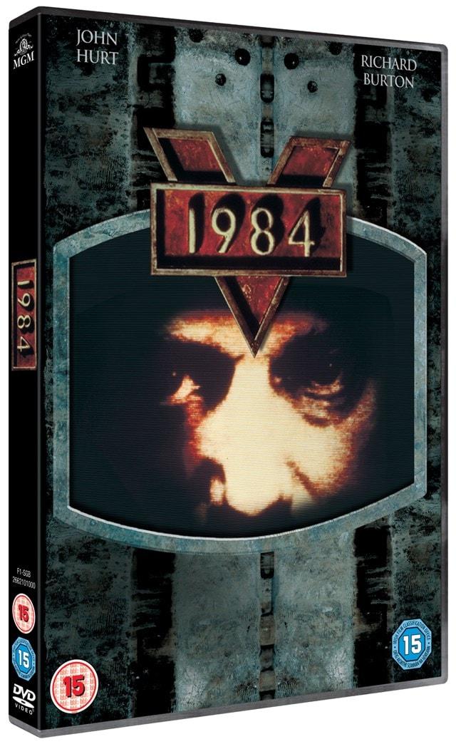1984 - 2