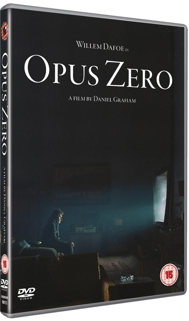 Opus Zero - 2