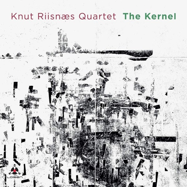 The Kernel - 1