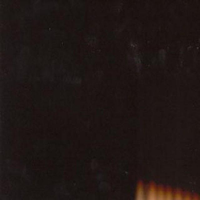 The Very Best Of Jackie Wilson - 1