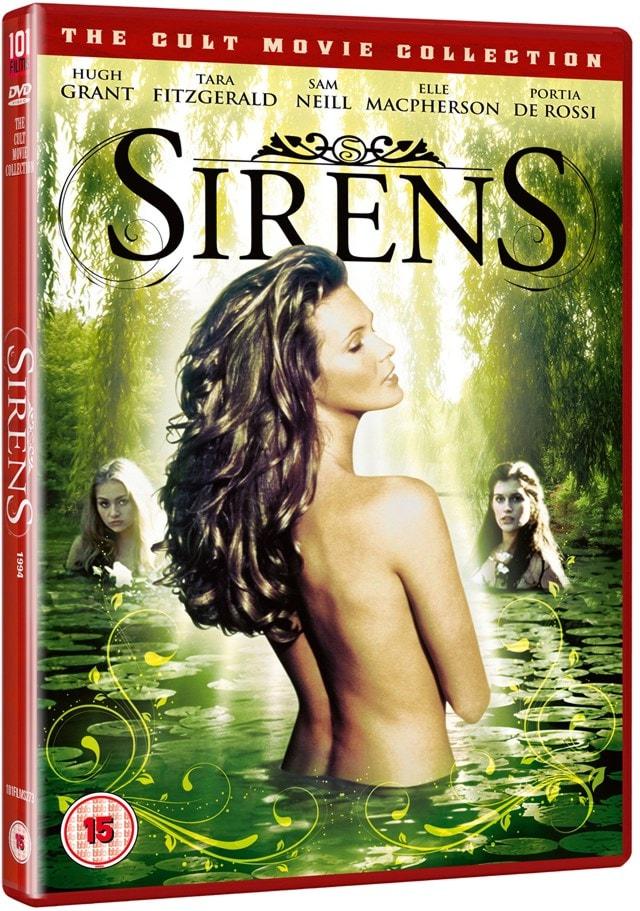 Sirens - 2