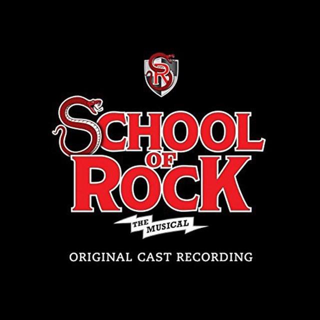 School of Rock - 1