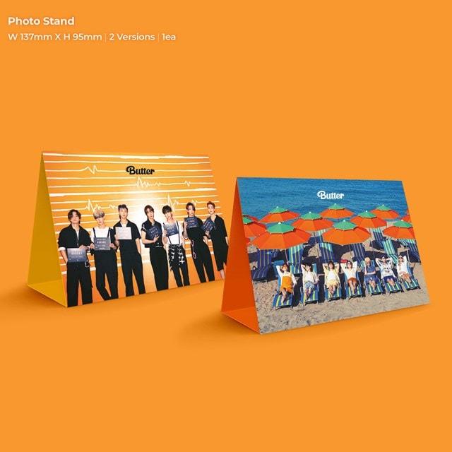 Butter (Orange Box) - 9
