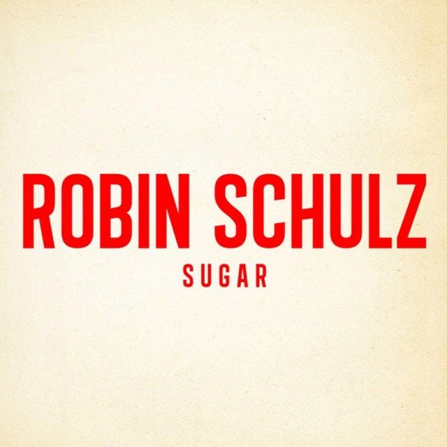 Sugar - 1
