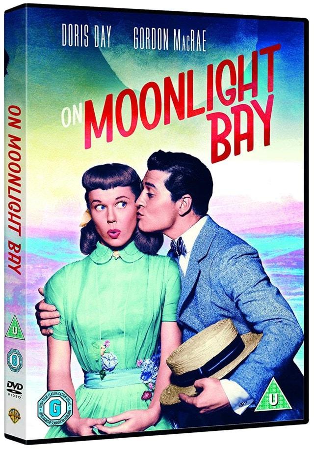On Moonlight Bay - 2